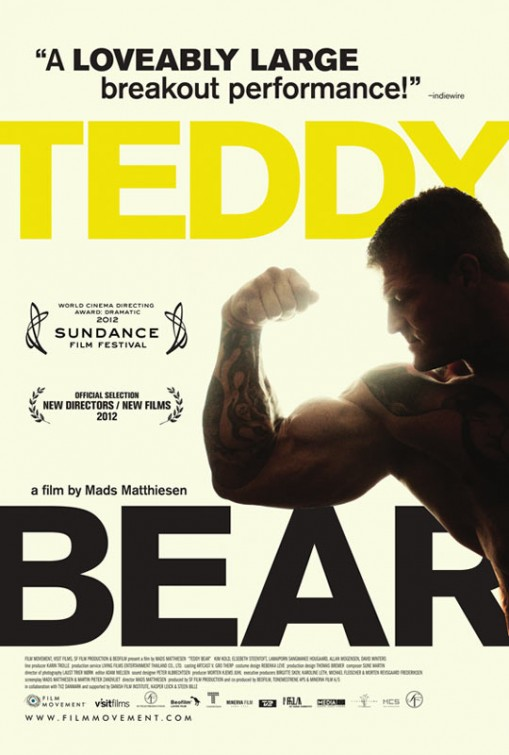 teddy_bear_poster